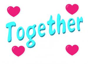 glayの together は人の心を支えるバラード曲である glaylovelog